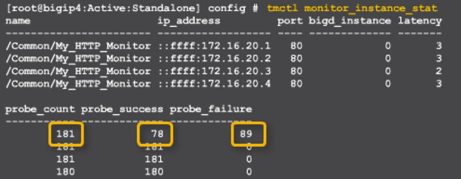 f5-statistics-monitor