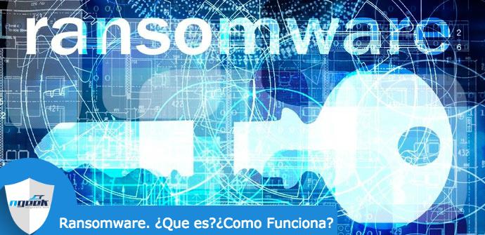 Ransomware-que-es-como-funciona