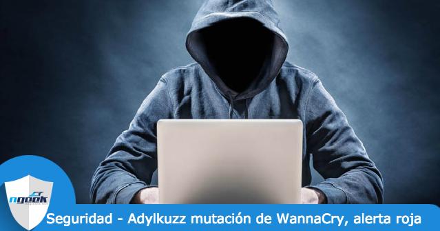 seguridad-adylkuzz-wannacry